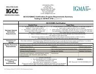 Determine make-up of Test Units (pdf) - Insulating Glass Certification ...
