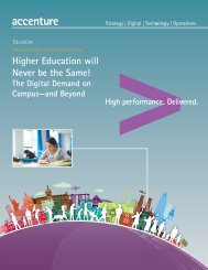 Accenture-Higher-Education-Never-Be-Same