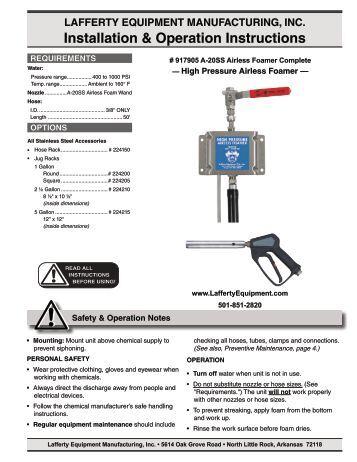 armstrong air ultra sx 80 manual
