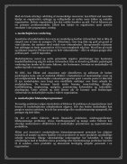 Elliott and Associates: Organisationskonsulent Specialist - Page 2