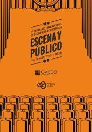 Programa-Seminario-Oviedo-2015-2