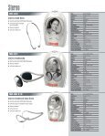 Headphones - Maxell Canada - Page 3