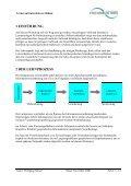 Lernen mit interaktiven Medien - Wolfgang Scharl - Seite 3