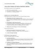Lernen mit interaktiven Medien - Wolfgang Scharl - Seite 5