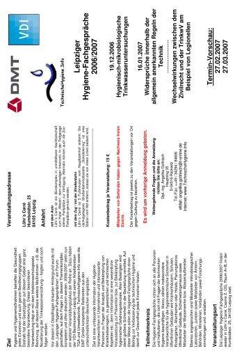 Programm2006-07 Flyer Teil 1 ohne Skizze