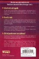 ROMPIENDO LAS CADENAS - Page 2