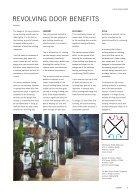 REVOLVING DOORSs — - Page 3