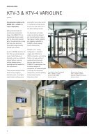 REVOLVING DOORSs — - Page 6