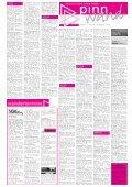 50% 30% - Siegerländer Wochen-Anzeiger - Seite 4