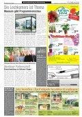 50% 30% - Siegerländer Wochen-Anzeiger - Seite 7
