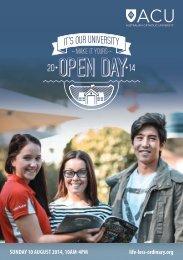 Open-Day-Programs_Melbourne