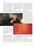 BORDEAUX 2010 - Extraprima - Seite 3