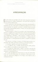 O PROBLEMA DO MAL - Page 3