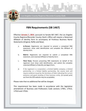 application-for-fictitious-business-name-statement