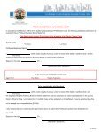 application-for-fictitious-business-name-statement - Page 5