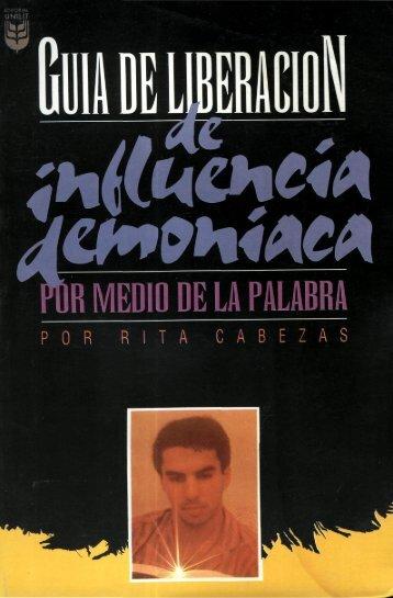 Guia de Liberacion.pdf