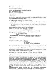 deformidades de columna - Clínica de Traumatología y Ortopedia ...