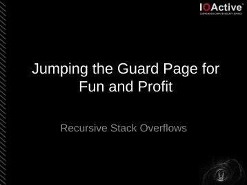 Recursive-Stack-Overflows.pdf