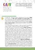Teatro Franco Parenti - Progetto LAIV - Page 4