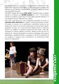 Teatro Franco Parenti - Progetto LAIV - Page 5
