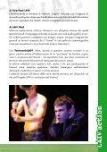 Teatro Franco Parenti - Progetto LAIV - Page 7