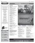 Descargar completo - Campus Monterrey - Tecnológico de Monterrey - Page 2