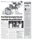 Descargar completo - Campus Monterrey - Tecnológico de Monterrey - Page 6
