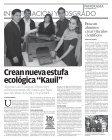 Descargar completo - Campus Monterrey - Tecnológico de Monterrey - Page 7