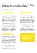 FinFami_Hallitusohjelmatavoitteet_2015_2019 - Page 2