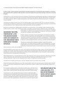 FinFami_Hallitusohjelmatavoitteet_2015_2019 - Page 5