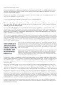 FinFami_Hallitusohjelmatavoitteet_2015_2019 - Page 6