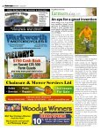 Fieldays Feature - Local Matters Newspapers - Page 2