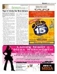 Fieldays Feature - Local Matters Newspapers - Page 3