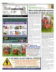 Fieldays Feature - Local Matters Newspapers - Page 4