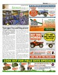 Fieldays Feature - Local Matters Newspapers - Page 5