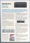 Half Rack Width - Page 2