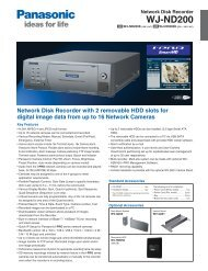 WJ-ND200 - psn-web.net screenshot