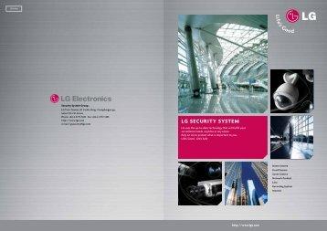 LG 2008.pdf - Cctv