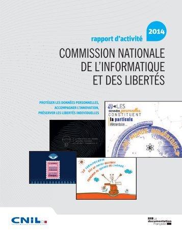 CNIL-35e_rapport_annuel_2014.pdf