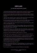 ALBO D'ORO TEAM - TSC Black Rose '98 Roma - Page 7