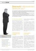 Octobre 2011 Zone euro : ralentissement sévère en vue ? une ... - Page 4