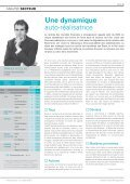 Octobre 2011 Zone euro : ralentissement sévère en vue ? une ... - Page 6