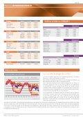 Octobre 2011 Zone euro : ralentissement sévère en vue ? une ... - Page 7