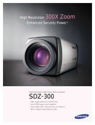 SDZ-300