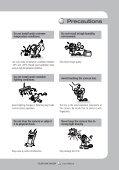 Ultimate Sensitivity - Page 7