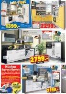 EXTRA-Bonus! Danke für die tolle Neu-Eröffnung in Kulmbach! - Seite 4