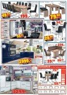 EXTRA-Bonus! Danke für die tolle Neu-Eröffnung in Kulmbach! - Seite 5