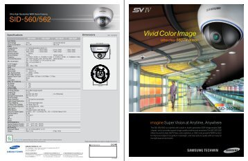 SID-560/562 - SourceSecurity.com