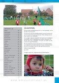 Sportsnet der fanger... - Nørvo Sportsnet - Page 3