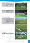 Sportsnet der fanger... - Nørvo Sportsnet - Page 5